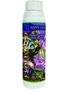 Happy-Life Flüssiges Filtermedium 250ml