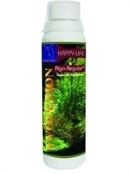 Happy-Life Algin-Regular 250ml