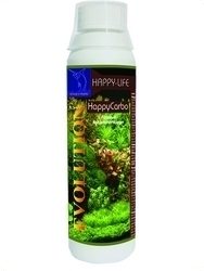 Happy-Life HappCarbo 250ml