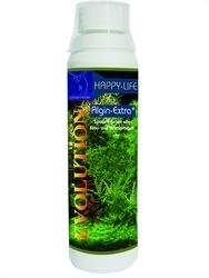 Happy-Life Algin-Extra* 250ml